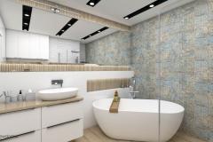 6_wiz-łazienka-wnetrzewdomu-3
