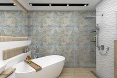 6_wiz-łazienka-wnetrzewdomu-4