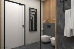 6_wiz-łazienka-wnetrzewdomu-5