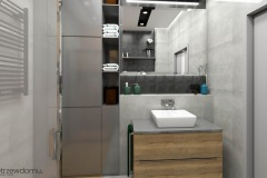 6_wiz-001-łazienka-wnetrzewdomu