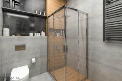6_wiz-002-łazienka-wnetrzewdomu