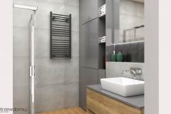 6_wiz-003-łazienka-wnetrzewdomu