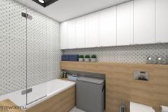 6_wiz-004-łazienka-wnetrzewdomu