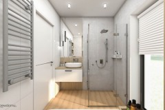 6_wiz-005-łazienka-wnetrzewdomu