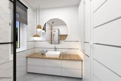 7_wiz-łazienka-wnetrzewdomu-2