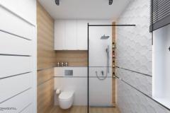 7_wiz-łazienka-wnetrzewdomu-3
