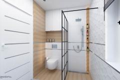7_wiz-łazienka-wnetrzewdomu-4