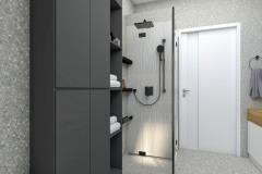 7_wiz-łazienka-wnetrzewdomu-5