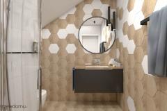 7_wiz-001-łazienka-wnetrzewdomu