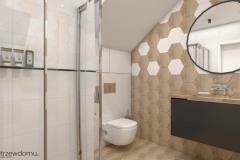 7_wiz-002-łazienka-wnetrzewdomu