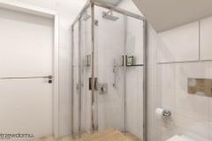 7_wiz-003-łazienka-wnetrzewdomu