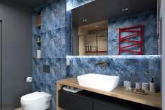 7_wiz-004-łazienka-wnetrzewdomu