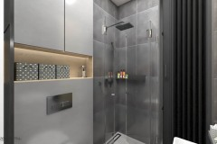7_wiz-005-łazienka-wnetrzewdomu