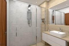 8_wiz-łazienka-wnetrzewdomu-1