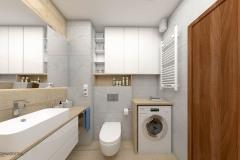 8_wiz-łazienka-wnetrzewdomu-2