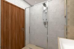 8_wiz-łazienka-wnetrzewdomu-3
