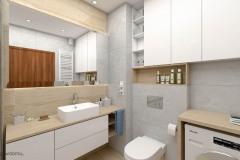 8_wiz-łazienka-wnetrzewdomu-4