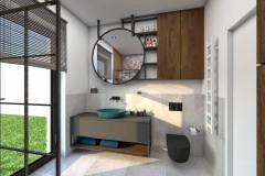 8_wiz-łazienka-wnetrzewdomu-5