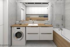 8_wiz-001-łazienka-wnetrzewdomu