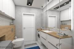 8_wiz-002-łazienka-wnetrzewdomu