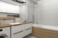 8_wiz-003-łazienka-wnetrzewdomu