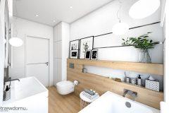 8_wiz-004-łazienka-wnetrzewdomu