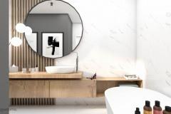 8_wiz-005-łazienka-wnetrzewdomu