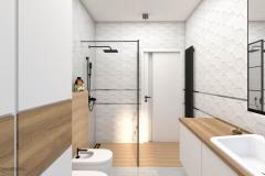 9_wiz-łazienka-wnetrzewdomu-2