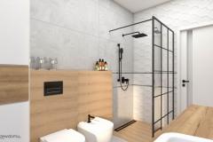 9_wiz-łazienka-wnetrzewdomu-3