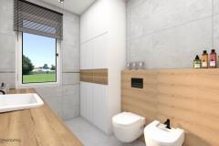 9_wiz-łazienka-wnetrzewdomu-4