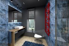 9_wiz-001-łazienka-wnetrzewdomu