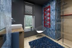 9_wiz-002-łazienka-wnetrzewdomu