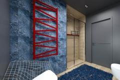 9_wiz-003-łazienka-wnetrzewdomu