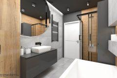 9_wiz-004-łazienka-wnetrzewdomu