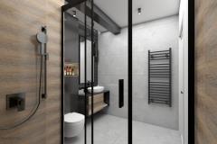 9_wiz-005-łazienka-wnetrzewdomu