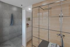 ciekawy-prysznic-w-łazience