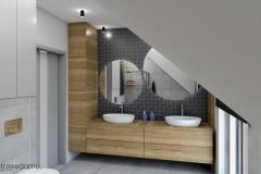 dwie-umywalki-w-łazience