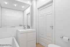 mała-łazienka-z-wanną
