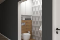 mała-toaleta
