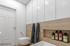 nowoczesna-łazienka-
