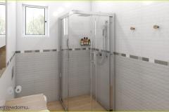 nowoczesna-łazienka-z-prysznicem