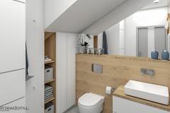nowoczesna-łazienka-ze-skosem