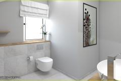 nowoczesna-jasna-łazienka