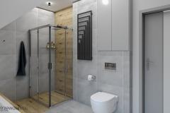prysznic-i-wanna-w-łazience