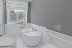 sztukateria-w-łazience