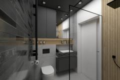 wiz-łazienka-1