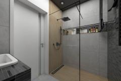 wiz-łazienka-2