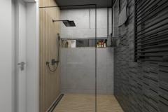 wiz-łazienka-3
