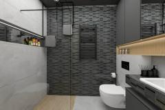 wiz-łazienka-4