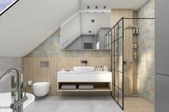 wiz-łazienka-wnetrzewdomu-1
